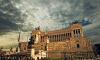 С 15 июня Италия начнет принимать туристов из России