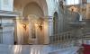 Минкульт признал систему безопасности Эрмитажа лучшей среди музеев