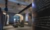 В музее обороны и блокады Ленинграда открылась онлайн-выставка к 9 Мая