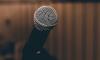 Всероссийский смотр вокалистов-выпускников пройдет в Петербургской консерватории