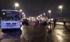 К КРТИ обратились с просьбой проверить все мосты Петербурга после аварии на Володарском