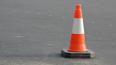 Часть Удельного проспекта закрыли до 4 июня из-за ...