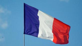 Франция приостановила использование вакцины AstraZeneca