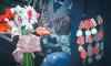 """На трассе """"Санкт-Петербург — Морье"""" ограничат движение из-за проведения марафона """"Дорога жизни"""""""