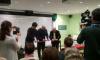 В Выборге открылся первый виртуальный концертный зал в Ленинградской области