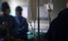 Женщина, спасенная из горящей квартиры на Тамбасова, умерла в больнице