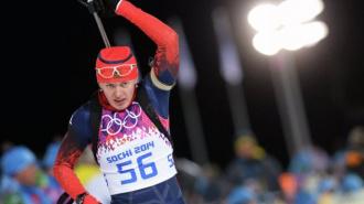 Биатлон, гонка преследования: россиянка Вилухина поборется за золото