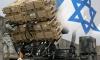 Израиль заявил о нарушении своего воздушного пространства