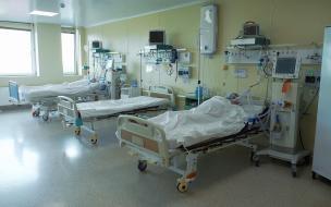Петербуржец за ночь перенес более 10 клинических смертей