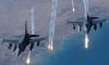 Авиация НАТО сбрасывает на Ливию листовки