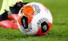 Клубы АПЛ вернутся к тренировкам 19 мая