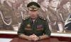 """""""Я обещаю сделать из вас сочную отбивную"""": глава росгвардии вызвал Навального на бой"""