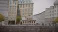 Домик Нобеля на Петроградке станет частью четырехзвездоч ...