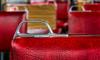 Трамваи №7, 27 и 39 изменят маршруты на всю рабочую неделю