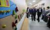 """До конца года все 64 детских поликлиники в Петербурге должны стать """"бережливыми"""""""