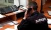 Загадочные люди в форме похитили мужчину в Московском районе
