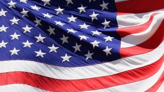 """США отвергли заявление об """"изгнании"""" их эсминца из залива Петра Великого"""