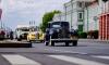 В Петербурге 22 мая пройдёт VI парад ретро-транспорта
