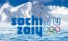 Овечкин будет первым факелоносцем Олимпиады-2014