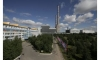 На электростанции в Сургуте взорвался газ – 13 пострадавших