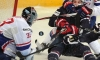 США разгромили Францию на Чемпионате Мира по хоккею