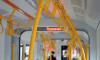 Трамваи и троллейбусы изменят свои маршруты из-за ремонта на Наличной улице