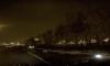 На Мурманском шоссе Land Cruiser насмерть сбил мужчину