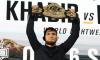 Нурмагомедов сразится с американцем Дастином Пуарье на турнире UFC