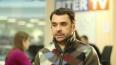 Александр Куртиян на канале Piter.TV