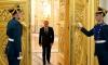 Путин: Закрепившись в Сирии, ИГ начнет увеличивать влияние в других регионах мира