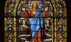 В Выборге пройдет концерт духовной музыки Спасо-Преображенского собора