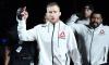 Экс-чемпион UFC назвал Гэтжи королевой бала на выпускном