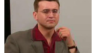 В Магадане убит главный редактор телекомпании «Колыма Плюс»
