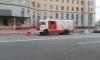 Из-за халатности рабочих на Уральской улице сносят дом