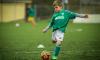 Жители Гатчины обзаведутся новой областной детско-юношеской спортивной школой