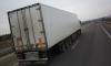 Россия отомстила за блокаду дальнобойщиков в Закарпатье и задержала 152 украинских грузовика