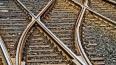Поезд Мурманск-Петербург насмерть сбил мужчину в Карелии