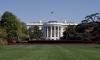 Вашингтон отговаривает банки США покупать гособлигации РФ, называя это риском