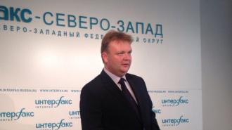 Петербургским предпринимателям напомнили о необходимости учитывать свои отходы