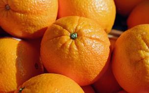 Медикам подарили полтонны витаминов