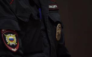 В Ленобласти жена обвинила мужа в сексуальном насилии над их 5-летней дочерью