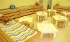 Дети-сироты из приютов Петербурга получили бесплатное питание в детсадах и школах