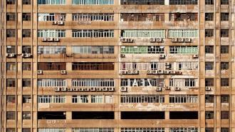 Эксперты назвали города-лидеры по росту цен на жилье в России