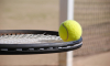 Названа причина смерти великой теннисистки Яны Новотны