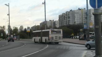 С 23 апреля открываются маршруты летних автобусов