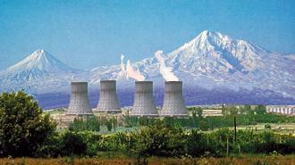 Иран оставил Армению без света