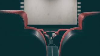 Российских зрителей хотят вернуть в кинотеатры