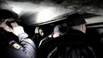 После драки в московской Капотне 20 нелегалов выдворят из страны