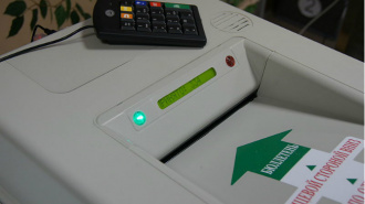 Большинство регионов РФ сохранят прямые выборы губернаторов