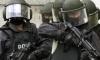 """Фрайбургский """"террорист"""" сдался полиции. Правоохранители выяснили - заложников не было"""